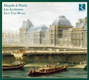 Joseph Haydn (1732-1809) - Page 6 Cd_hay10