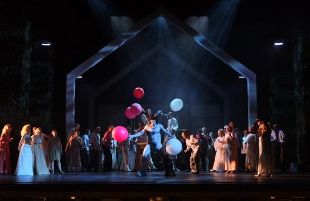 Opera Royal de Wallonie - Page 7 Dscf2511