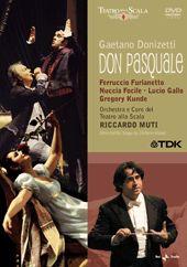 Don Pasquale Dvww-o10
