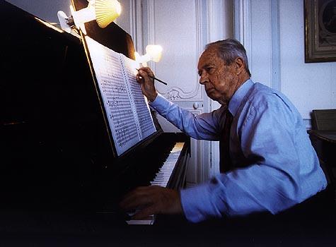 Marcel Landowski (1915-1999) Lando010