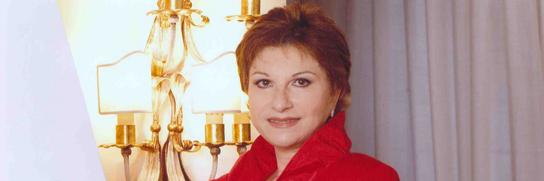 Mariella Devia, soprano Mariel10