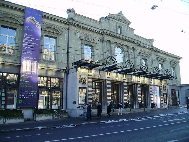 L'Opéra de Lausanne Mob10_10