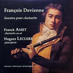 François Devienne (1759-1803) W6emuh10