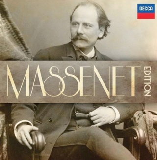 Jules Massenet (1842-1912) Y2vqgo10
