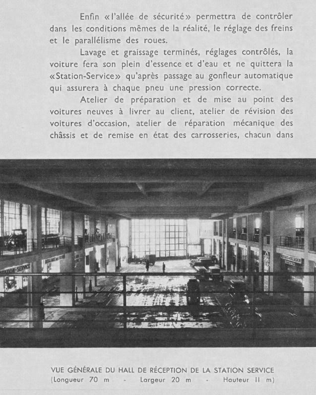 Photo d'époque - Page 6 Img_2019
