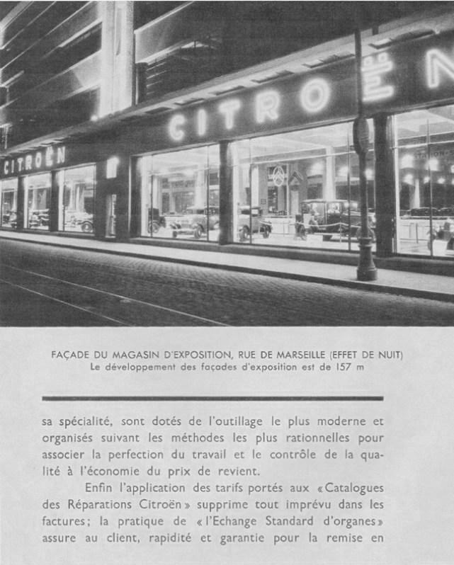 Photo d'époque - Page 6 Img_2020