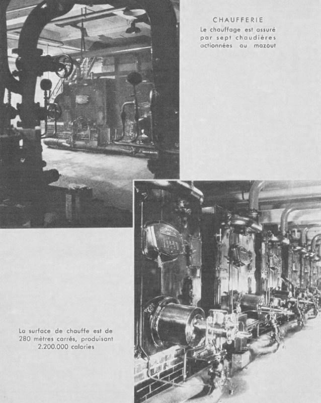 Photo d'époque - Page 6 Img_2022