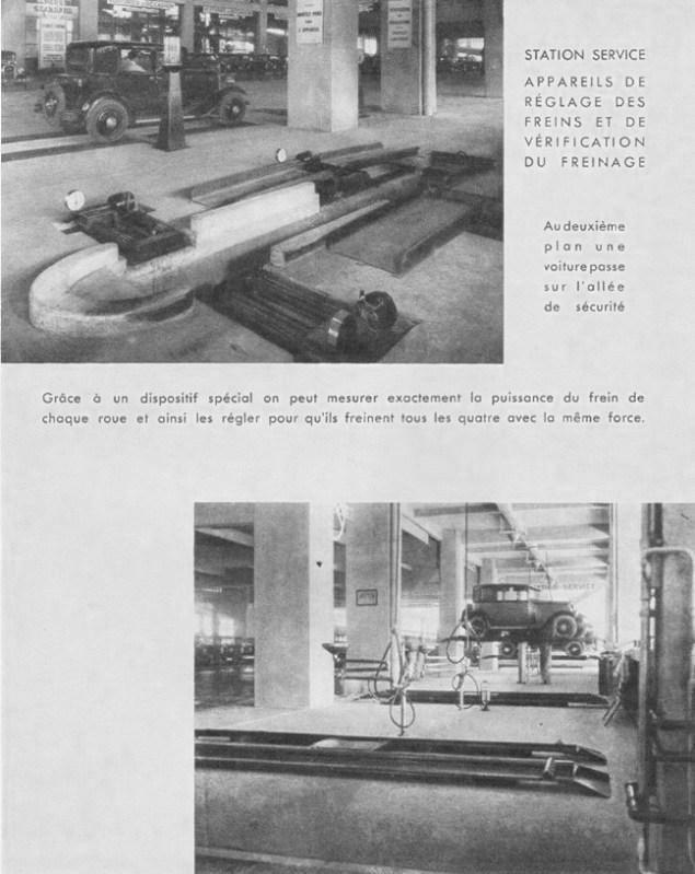 Photo d'époque - Page 6 Img_2026