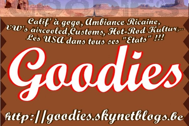 Art Show, stands & DJ sur la place du 73ème  Goodie10