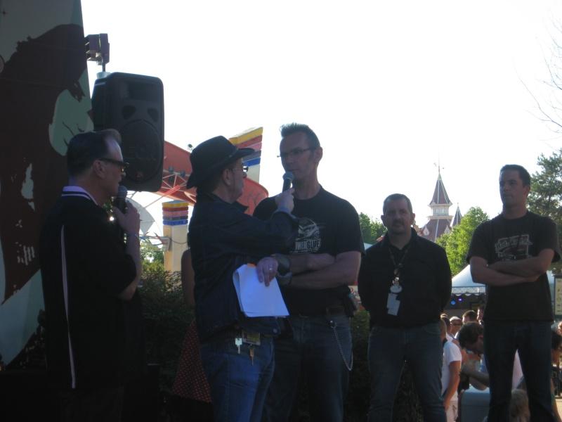 Appel !!! Festival Rock'N'Roll à Disney Village 2012 - Page 3 Img_7916