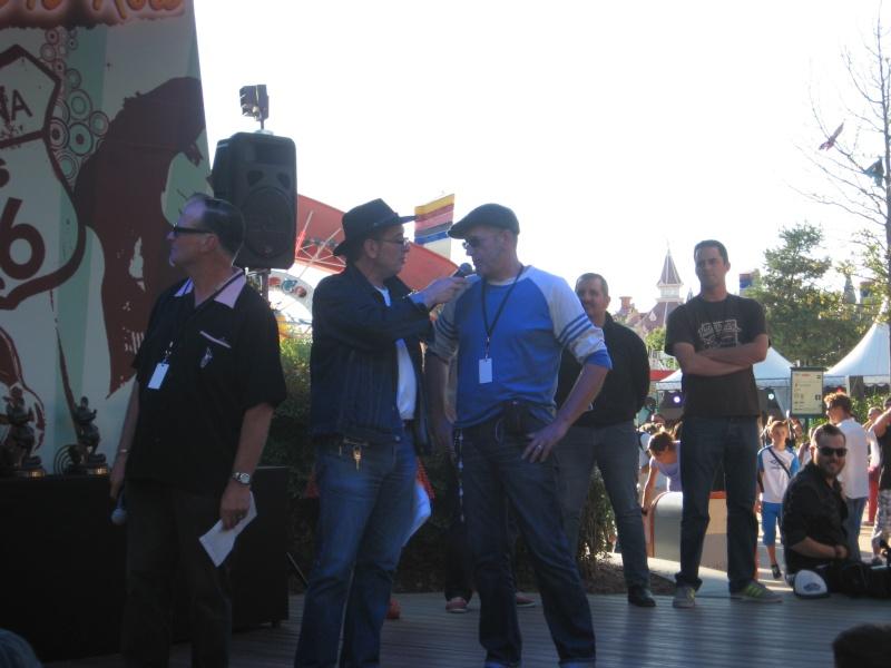 Appel !!! Festival Rock'N'Roll à Disney Village 2012 - Page 3 Img_7918
