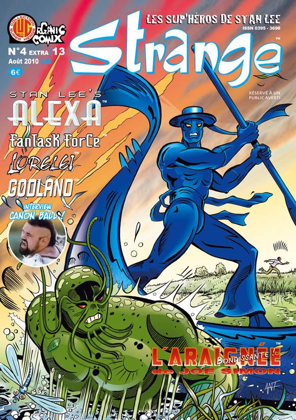 Strange (Organic comix) - Page 2 Ff-ant10