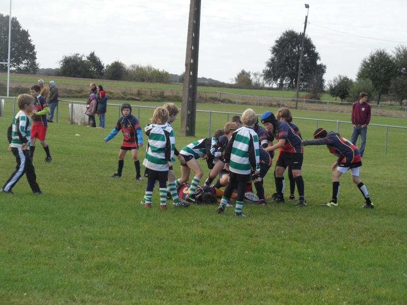 Résultats Ecole de Rugby 29/09 Rugby_10