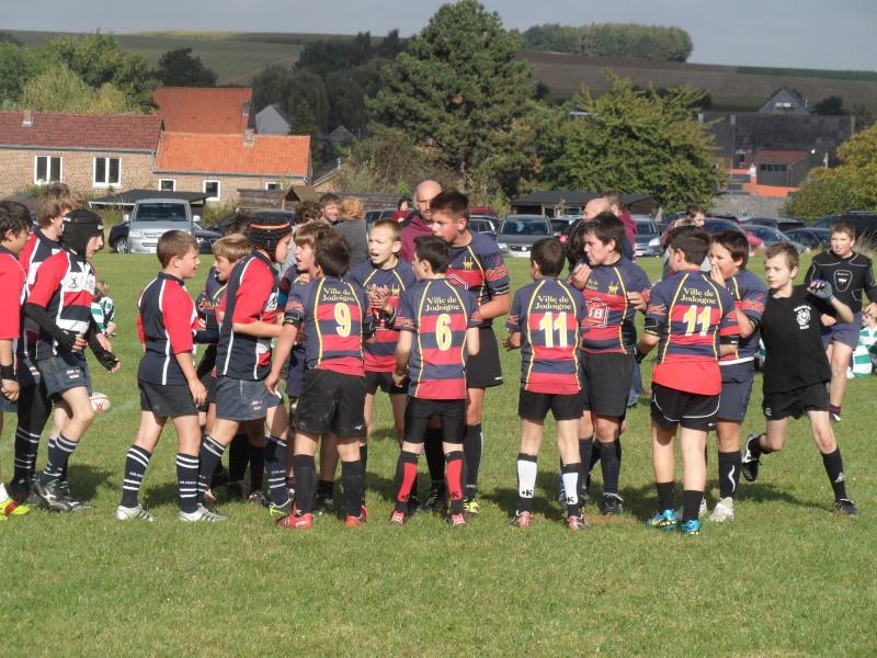 Résultats Ecole de Rugby 29/09 Rugby_18