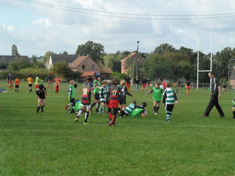 Résultats Ecole de Rugby 29/09 Rugby_24
