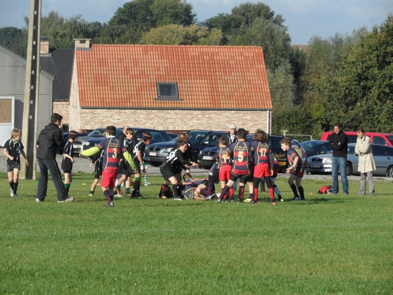 Résultats Ecole de Rugby 29/09 Rugby_27