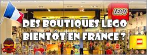 [LEGO] Bientôt des Boutiques LEGO en France ? Lego_s10