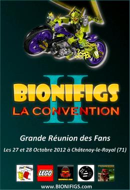 [22/10/12] Festi'briques 2012 / Bionifigs : La Convention II Sans_t25