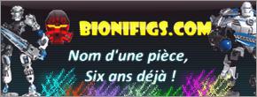 [Blog] Joyeux 6ème Anniversaire BIONIFIGS.com ! Six_an10