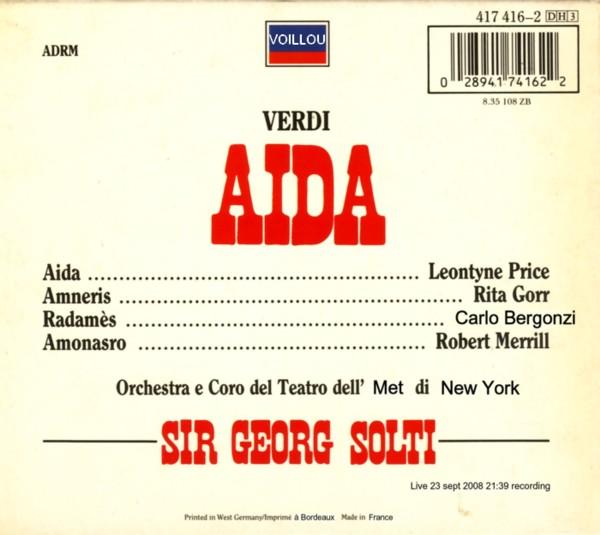 Verdi - AIDA - Page 2 Aida10