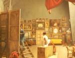 Atelier des Arcs