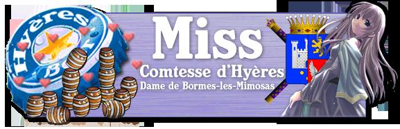 Procès Comté de Provence contre Ref1 Bannmi10
