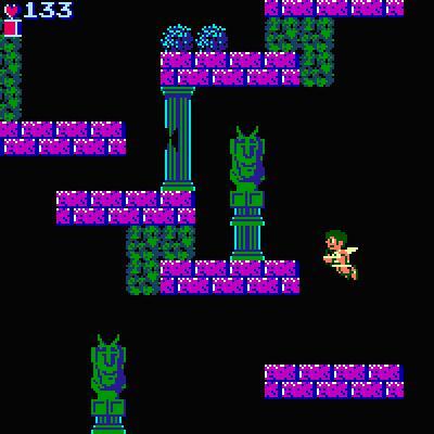 Le jeux du Deviner le jeuxvideo avec une image - Page 2 Haha10