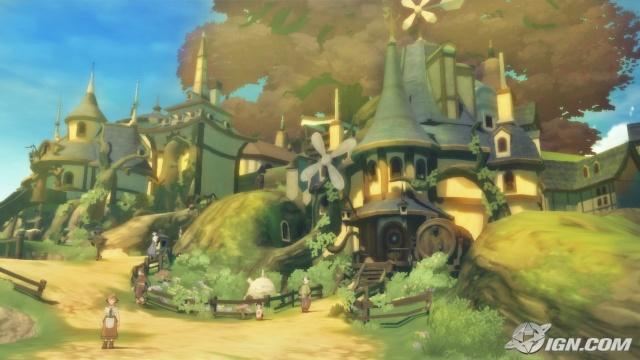 Le jeux du Deviner le jeuxvideo avec une image - Page 3 Hihi10