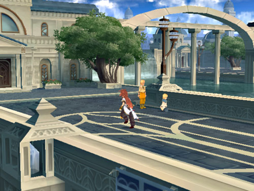 Le jeux du Deviner le jeuxvideo avec une image - Page 5 Totap210