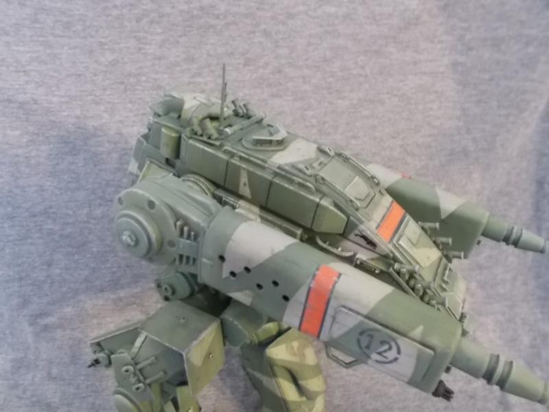 Marcheur M500 DRAGOON - Page 3 Dscn0733