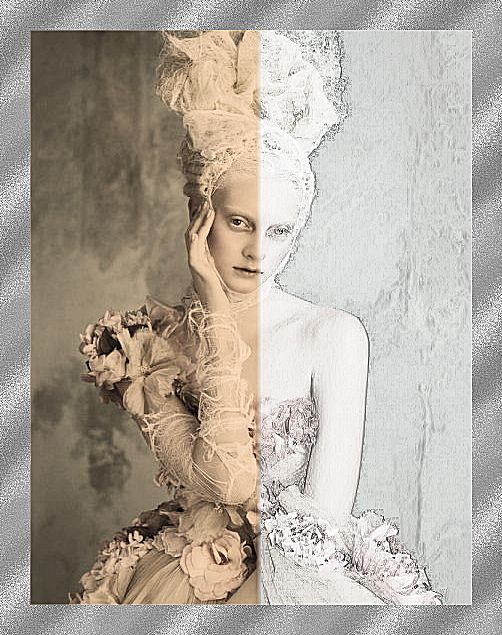 Tuto 10 _ les effets sur photo  - Page 5 15020811