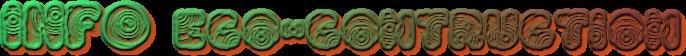 l'eco-palu de Phill Coolte14
