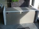 Phill : mon Premier mur végétal  Dscf1519