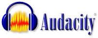 Comment enregistrer vos chansons Audaci10