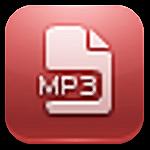 Comment enregistrer vos chansons Mp310