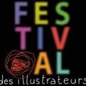 Festival des Illustrateurs  - Page 7 Festiv10