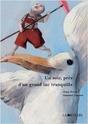 derniers livres achetés / reçus en cadeau - Page 34 Susann24