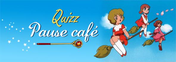 Quizz Pause Café Banniy20