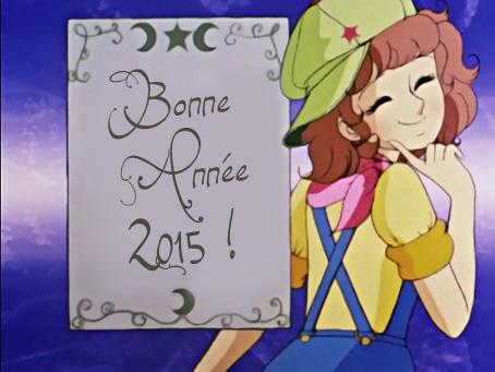 Bonne année ! Bonne_11