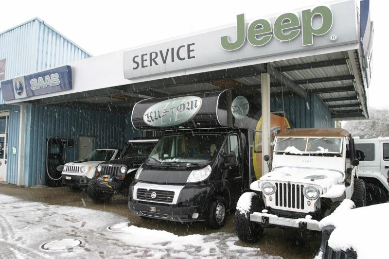 recherche jeep pour faire un proto Img_2819
