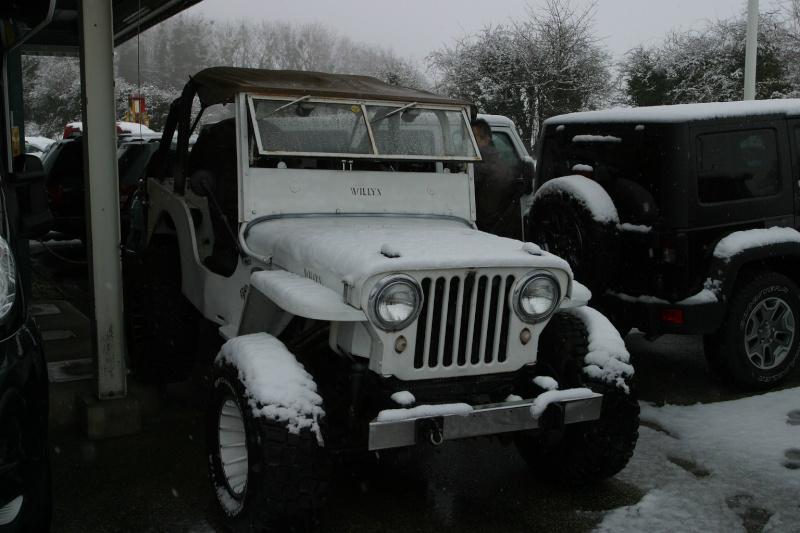 recherche jeep pour faire un proto Img_2820