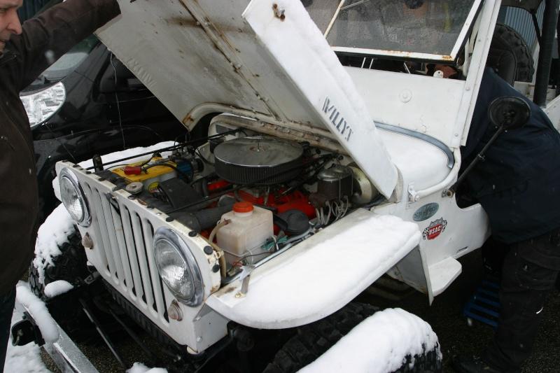 recherche jeep pour faire un proto Img_2823