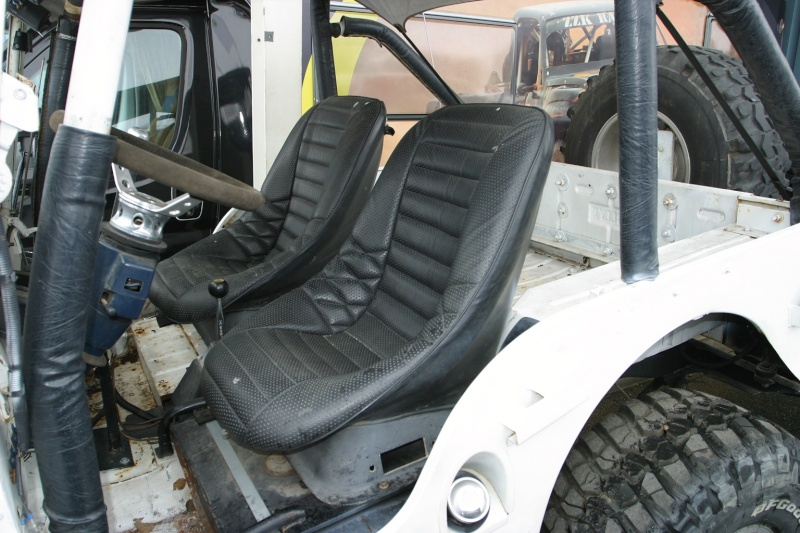 recherche jeep pour faire un proto Img_2826