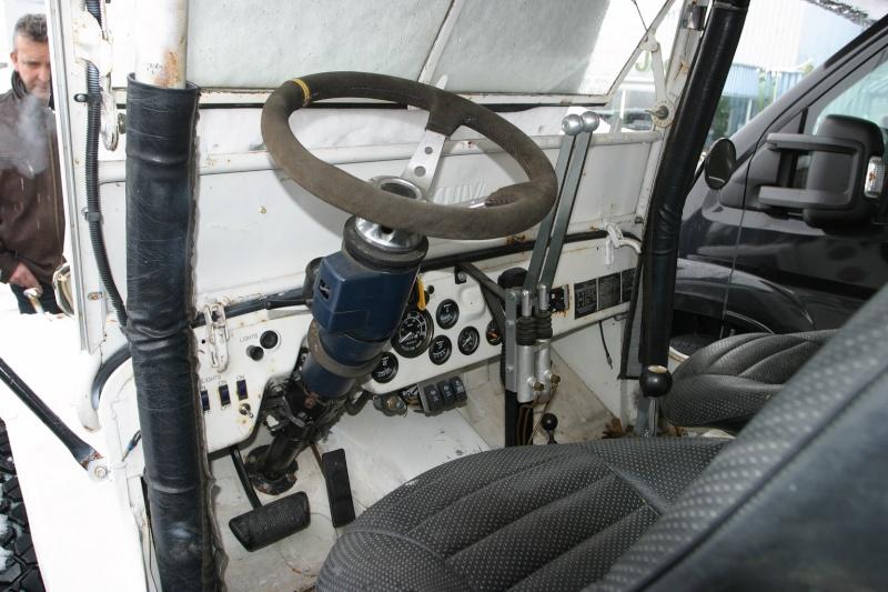 recherche jeep pour faire un proto Img_2827