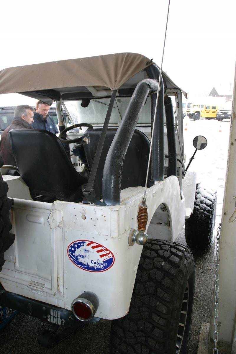 recherche jeep pour faire un proto Img_2828