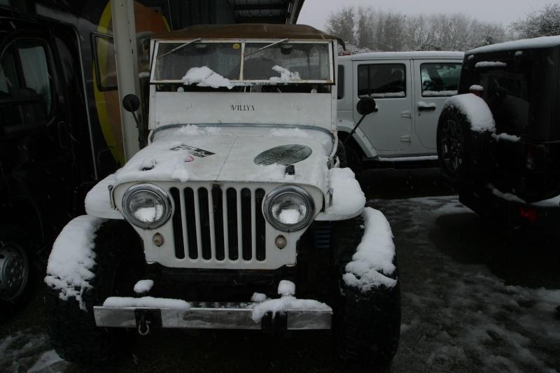 recherche jeep pour faire un proto Img_2831