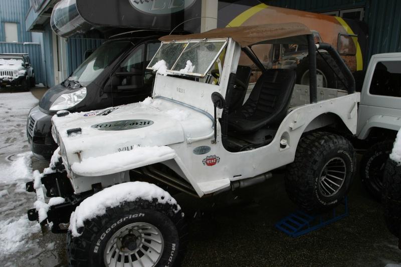 recherche jeep pour faire un proto Img_2832