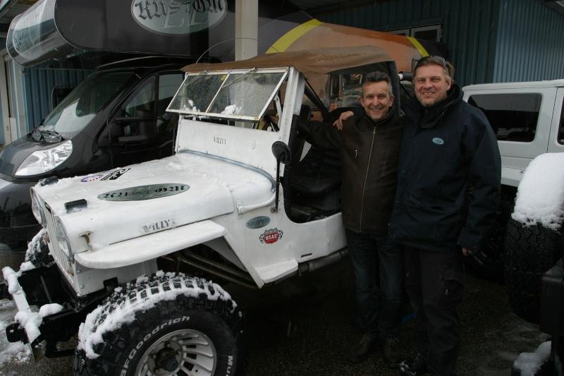recherche jeep pour faire un proto Img_2833