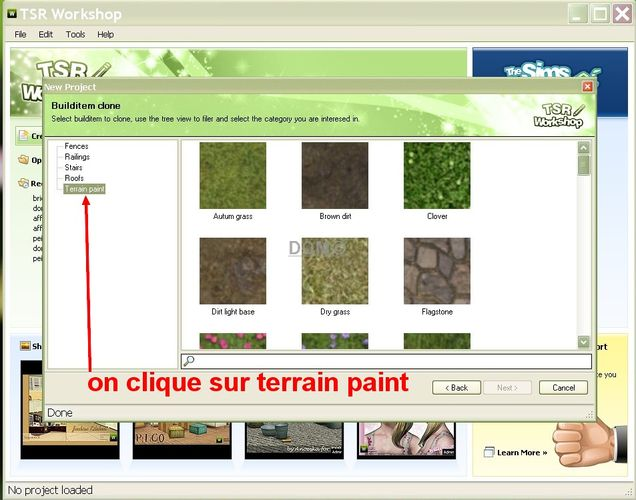 [Débutant](TSR Workshop] Tutoriel texture de terrain peint 310