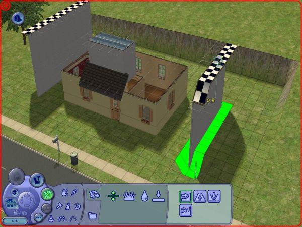 [Confirmé] Construction d'un panneau solaire ou vasistas. Gcs00313